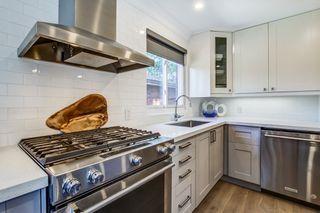 Photo 16: 2234 Joyce Street in Burlington: Brant House (Bungalow) for sale : MLS®# W4870337