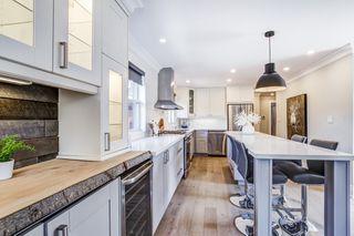 Photo 10: 2234 Joyce Street in Burlington: Brant House (Bungalow) for sale : MLS®# W4870337