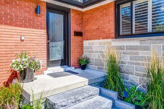 Photo 3: 2234 Joyce Street in Burlington: Brant House (Bungalow) for sale : MLS®# W4870337