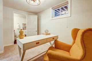Photo 32: 2234 Joyce Street in Burlington: Brant House (Bungalow) for sale : MLS®# W4870337