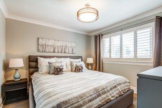 Photo 18: 2234 Joyce Street in Burlington: Brant House (Bungalow) for sale : MLS®# W4870337