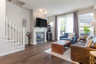 Photo 14: 40 15 FOREST PARK WAY in Port Moody: Heritage Woods PM Townhouse for sale : MLS®# R2488383