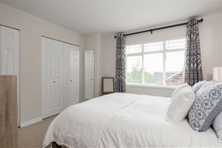 Photo 20: 40 15 FOREST PARK WAY in Port Moody: Heritage Woods PM Townhouse for sale : MLS®# R2488383