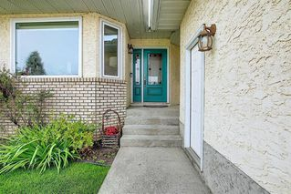 Photo 3: 289 Lakeside Greens Crescent: Chestermere Detached for sale : MLS®# A1026578