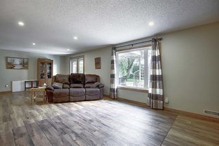 Photo 13: 289 Lakeside Greens Crescent: Chestermere Detached for sale : MLS®# A1026578