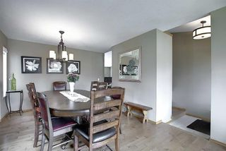 Photo 17: 289 Lakeside Greens Crescent: Chestermere Detached for sale : MLS®# A1026578