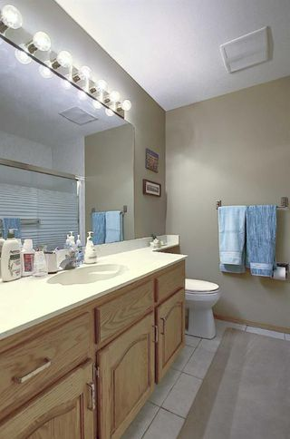 Photo 22: 289 Lakeside Greens Crescent: Chestermere Detached for sale : MLS®# A1026578