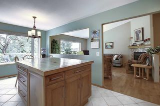 Photo 6: 289 Lakeside Greens Crescent: Chestermere Detached for sale : MLS®# A1026578