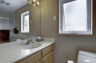 Photo 24: 289 Lakeside Greens Crescent: Chestermere Detached for sale : MLS®# A1026578