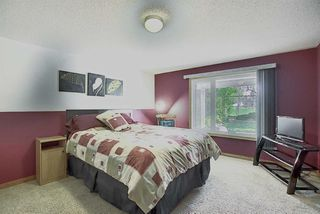 Photo 27: 289 Lakeside Greens Crescent: Chestermere Detached for sale : MLS®# A1026578