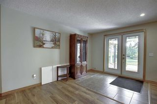 Photo 31: 289 Lakeside Greens Crescent: Chestermere Detached for sale : MLS®# A1026578