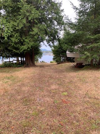 Photo 8: 8396 Sa-Seen-Os Rd in : Du Youbou Land for sale (Duncan)  : MLS®# 854147