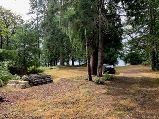 Photo 18: 8396 Sa-Seen-Os Rd in : Du Youbou Land for sale (Duncan)  : MLS®# 854147