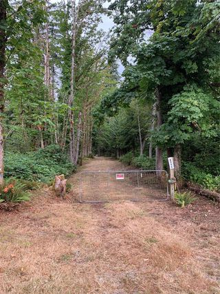 Photo 7: 8396 Sa-Seen-Os Rd in : Du Youbou Land for sale (Duncan)  : MLS®# 854147