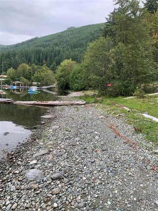 Photo 4: 8396 Sa-Seen-Os Rd in : Du Youbou Land for sale (Duncan)  : MLS®# 854147