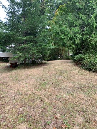 Photo 9: 8396 Sa-Seen-Os Rd in : Du Youbou Land for sale (Duncan)  : MLS®# 854147