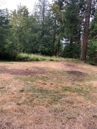 Photo 14: 8396 Sa-Seen-Os Rd in : Du Youbou Land for sale (Duncan)  : MLS®# 854147