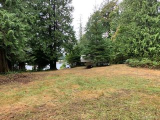 Photo 19: 8396 Sa-Seen-Os Rd in : Du Youbou Land for sale (Duncan)  : MLS®# 854147