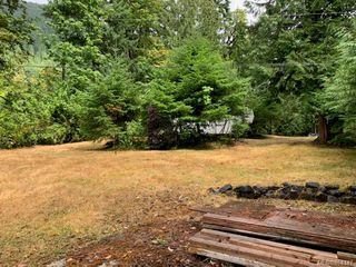 Photo 21: 8396 Sa-Seen-Os Rd in : Du Youbou Land for sale (Duncan)  : MLS®# 854147