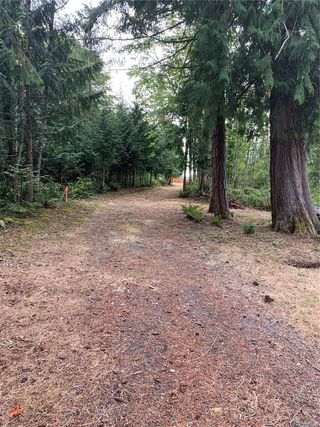 Photo 15: 8396 Sa-Seen-Os Rd in : Du Youbou Land for sale (Duncan)  : MLS®# 854147