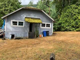 Photo 20: 8396 Sa-Seen-Os Rd in : Du Youbou Land for sale (Duncan)  : MLS®# 854147
