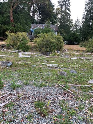 Photo 12: 8396 Sa-Seen-Os Rd in : Du Youbou Land for sale (Duncan)  : MLS®# 854147