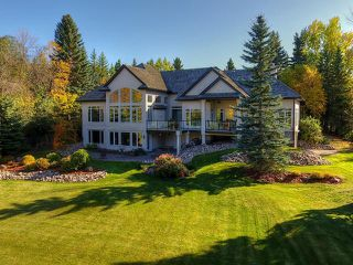 Photo 22: 248 WINDERMERE Drive in Edmonton: Zone 56 House for sale : MLS®# E4212907