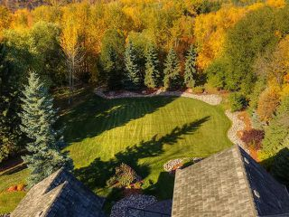 Photo 23: 248 WINDERMERE Drive in Edmonton: Zone 56 House for sale : MLS®# E4212907