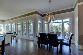 Photo 7: 248 WINDERMERE Drive in Edmonton: Zone 56 House for sale : MLS®# E4212907