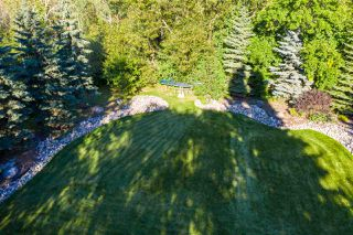 Photo 20: 248 WINDERMERE Drive in Edmonton: Zone 56 House for sale : MLS®# E4212907