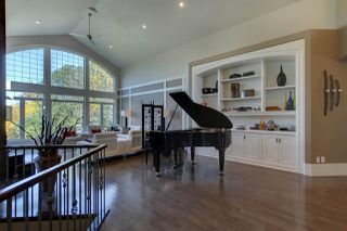 Photo 3: 248 WINDERMERE Drive in Edmonton: Zone 56 House for sale : MLS®# E4212907