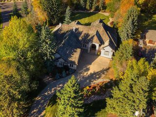 Photo 21: 248 WINDERMERE Drive in Edmonton: Zone 56 House for sale : MLS®# E4212907