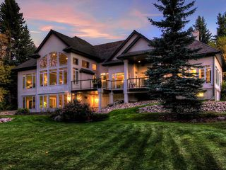 Photo 16: 248 WINDERMERE Drive in Edmonton: Zone 56 House for sale : MLS®# E4212907