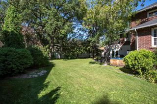 Photo 35: 47 Ash Street in Winnipeg: River Heights North Residential for sale (1C)  : MLS®# 202021075