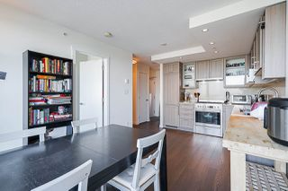 "Photo 17: 751 5515 BOUNDARY Road in Vancouver: Collingwood VE Condo for sale in ""WALL CENTRE - CENTRAL PARK"" (Vancouver East)  : MLS®# R2496450"
