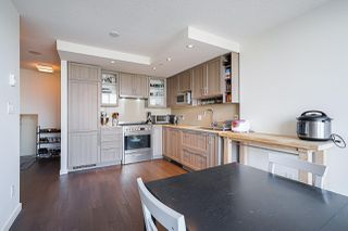 "Photo 18: 751 5515 BOUNDARY Road in Vancouver: Collingwood VE Condo for sale in ""WALL CENTRE - CENTRAL PARK"" (Vancouver East)  : MLS®# R2496450"