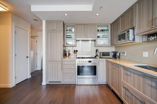 "Photo 11: 751 5515 BOUNDARY Road in Vancouver: Collingwood VE Condo for sale in ""WALL CENTRE - CENTRAL PARK"" (Vancouver East)  : MLS®# R2496450"
