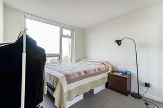 "Photo 19: 751 5515 BOUNDARY Road in Vancouver: Collingwood VE Condo for sale in ""WALL CENTRE - CENTRAL PARK"" (Vancouver East)  : MLS®# R2496450"