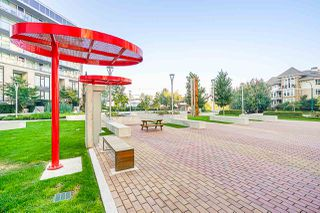 "Photo 34: 751 5515 BOUNDARY Road in Vancouver: Collingwood VE Condo for sale in ""WALL CENTRE - CENTRAL PARK"" (Vancouver East)  : MLS®# R2496450"