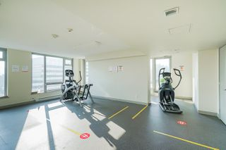 "Photo 29: 751 5515 BOUNDARY Road in Vancouver: Collingwood VE Condo for sale in ""WALL CENTRE - CENTRAL PARK"" (Vancouver East)  : MLS®# R2496450"