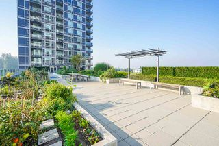 "Photo 31: 751 5515 BOUNDARY Road in Vancouver: Collingwood VE Condo for sale in ""WALL CENTRE - CENTRAL PARK"" (Vancouver East)  : MLS®# R2496450"