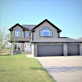 Main Photo: 192 GREENFIELD Way: Fort Saskatchewan House for sale : MLS®# E4213911