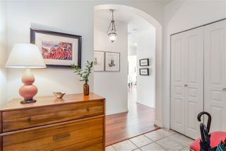"""Photo 20: 356 2175 SALAL Drive in Vancouver: Kitsilano Condo for sale in """"THE SAVONA"""" (Vancouver West)  : MLS®# R2499192"""