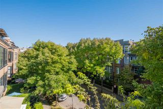 "Photo 22: 356 2175 SALAL Drive in Vancouver: Kitsilano Condo for sale in ""THE SAVONA"" (Vancouver West)  : MLS®# R2499192"