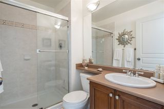 """Photo 19: 356 2175 SALAL Drive in Vancouver: Kitsilano Condo for sale in """"THE SAVONA"""" (Vancouver West)  : MLS®# R2499192"""