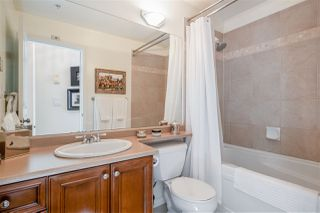 "Photo 17: 356 2175 SALAL Drive in Vancouver: Kitsilano Condo for sale in ""THE SAVONA"" (Vancouver West)  : MLS®# R2499192"