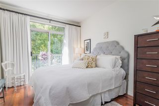 "Photo 15: 356 2175 SALAL Drive in Vancouver: Kitsilano Condo for sale in ""THE SAVONA"" (Vancouver West)  : MLS®# R2499192"