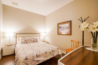 "Photo 23: 418 20460 DOUGLAS Crescent in Langley: Langley City Condo for sale in ""Serenade"" : MLS®# R2499942"