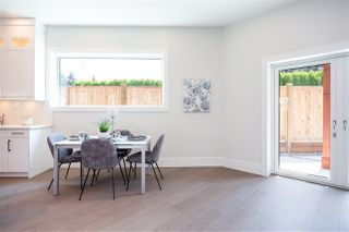Photo 9: 6497 WALKER Avenue in Burnaby: Upper Deer Lake House 1/2 Duplex for sale (Burnaby South)  : MLS®# R2509028