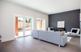 Photo 20: 6497 WALKER Avenue in Burnaby: Upper Deer Lake 1/2 Duplex for sale (Burnaby South)  : MLS®# R2509028